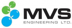 MVS Engineering Ltd.