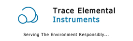 Trace Elemental Instruments  (TE Instruments)