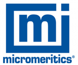 Micromeritics Instrument Corporation